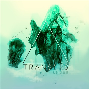Under by Transits