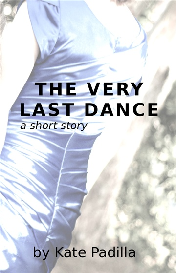 The Very Last Dance