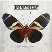 Long For The Coast : The Pattern Maker (EP)