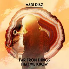 Far From The Things That We Know by Madi Diaz