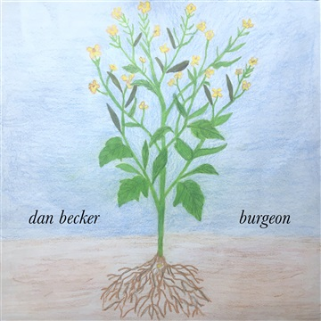 Burgeon by Dan Becker