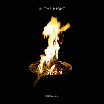 In the Night by ubcmusic