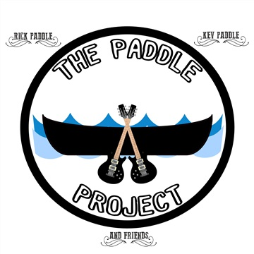 Project One by The Paddle Project
