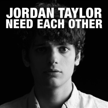 Need Each Other (Single)