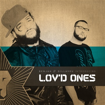 Introducing Lovd Ones by Lovd Ones