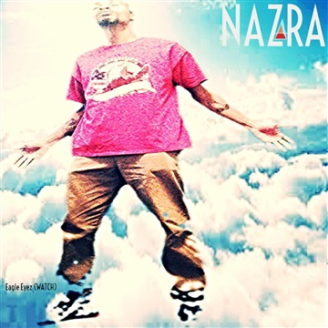 NAZARA by Thess Records