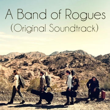 A Band of Rogues by Stella StageCoach