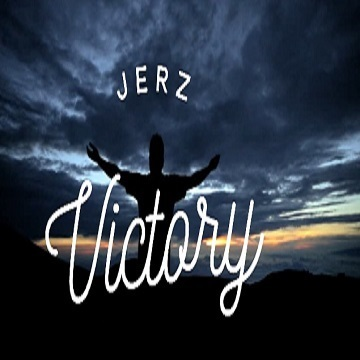 Victory - Jerz by L.O.W. Records (Light Of the World)