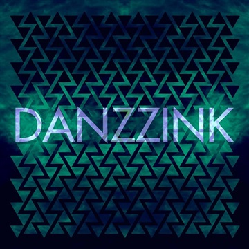 New Wave EP by Danzzink
