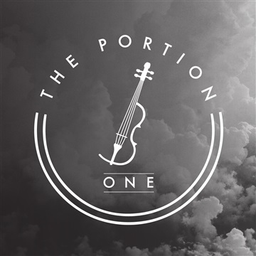 The Portion : One