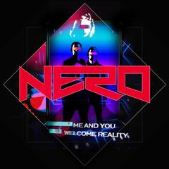 Me & You by Nero
