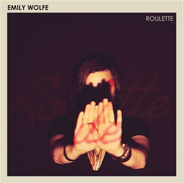 Roulette by Emily Wolfe
