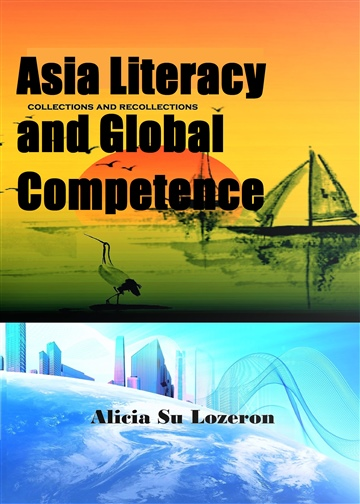 Asia-literacy and Global Competence by Alicia Su Lozeron