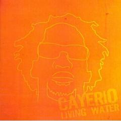 Living Water by Cayerio