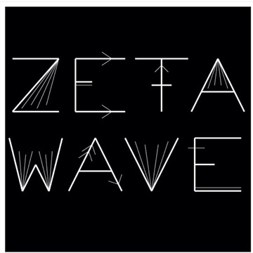 What's Up -4 Non Blondes Cover by Zeta Wave