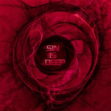Sin Is Deep by Conscience