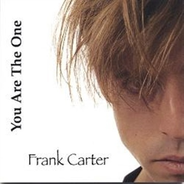 You Are the One by Frank Carter