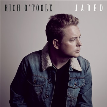 Jaded by Rich O'Toole