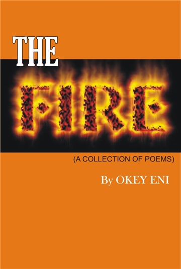 Okey Eni : THE FIRE