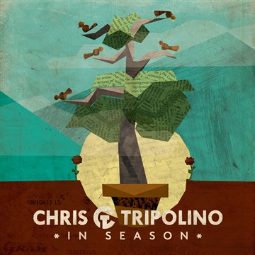 In Season by Chris Tripolino
