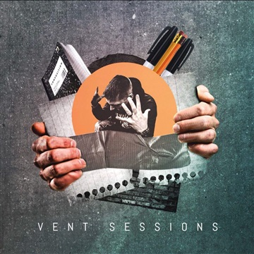 Bumps INF - Vent Sessions by Bizzle