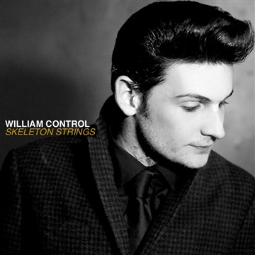 William Control : Skeleton Strings