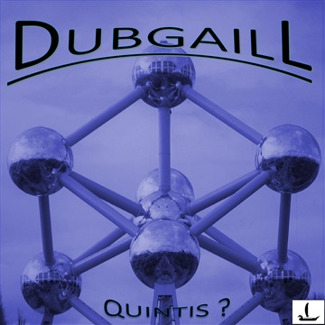 Quintis by Dubgaill