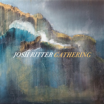 Latest album Gathering + New Song! by Josh Ritter