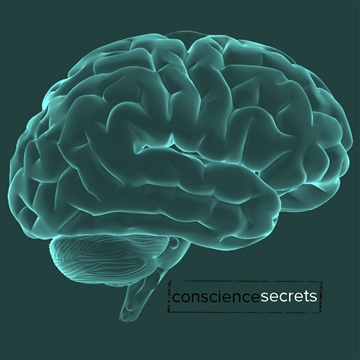 Secrets by Conscience