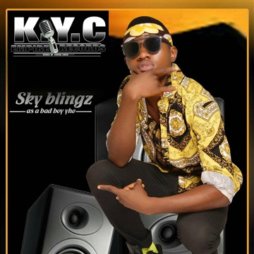 FULL ALBUM:HITS ON FIRE- BY SKYBLINGZ by Skyblingz