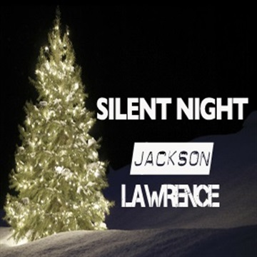 Silent Night by Jackson Lawrence