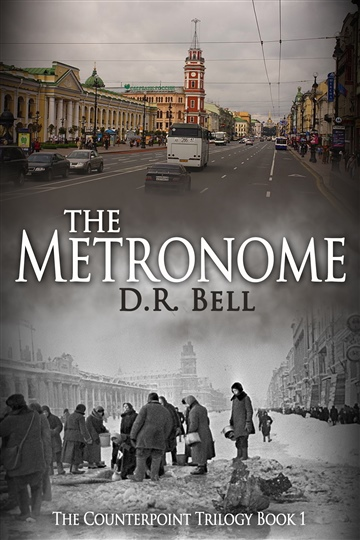 The Metronome