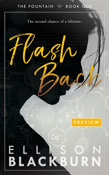 Flash Back [preview]