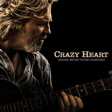 New West Records : Crazy Heart: Original Motion Picture Soundtrack