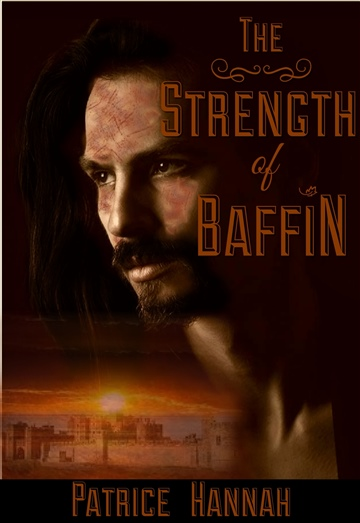 The Strength of Baffin