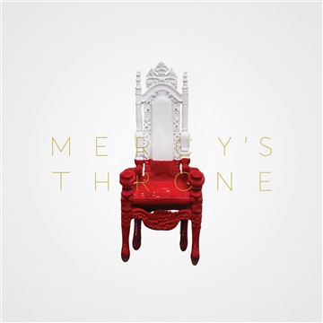 Mercy's Throne by Sovereign Hope Music