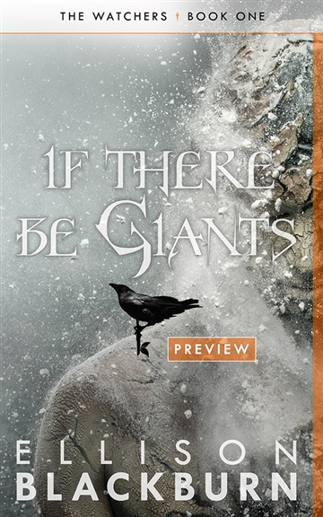 If There Be Giants [preview]