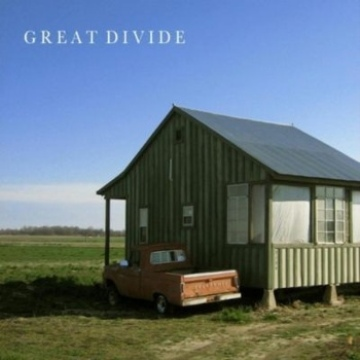 Reservoir by Great Divide