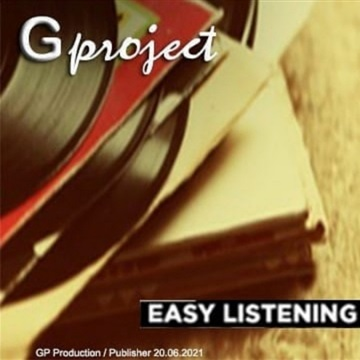 G project ID by G project ID