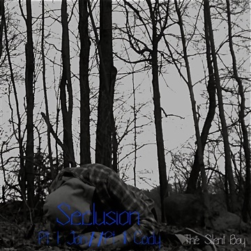 Seclusion (Pt. I: Jon // Pt. II: Cody) by The Silent Boy