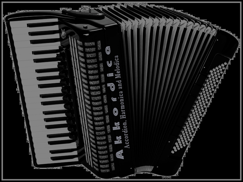 Syntheway : Akkordica Virtual Accordion, Harmonica and Melodica VST Windows, Audio Unit macOS