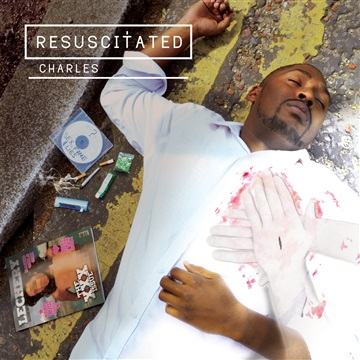 Resuscitated by Charles