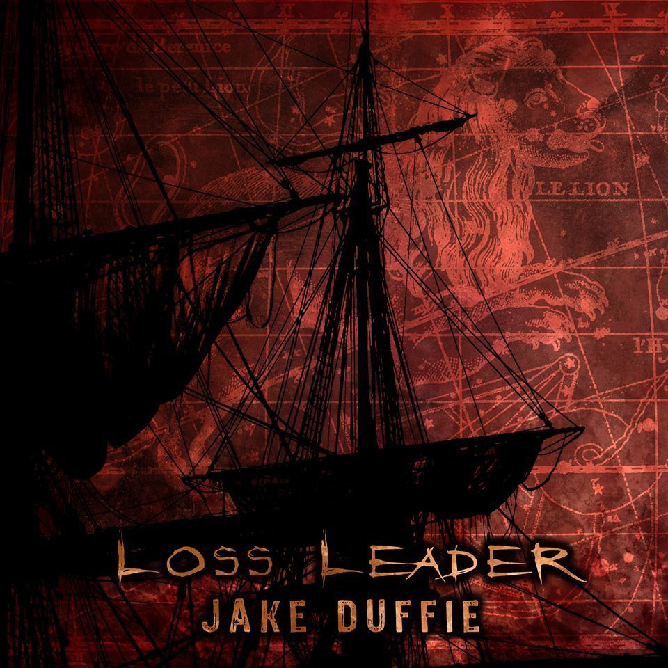 Jake Duffie : Loss Leader