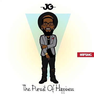 JG : The Pursuit of Happiness