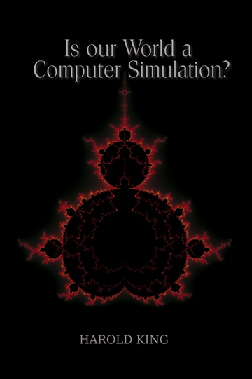 Is Our World a Computer Simulation?