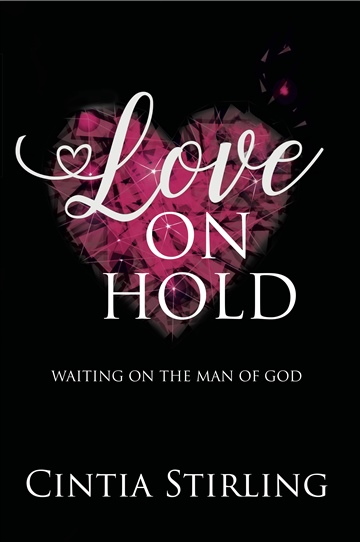 Love On Hold: Waiting on the Man of God (Excerpt)