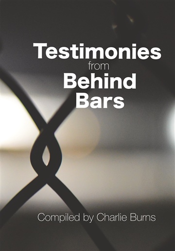 Testimonies from Behind Bars