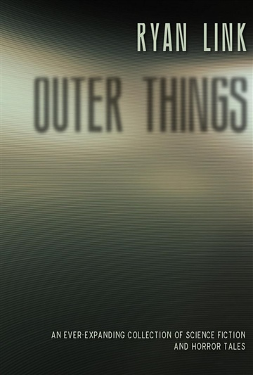 Outer Things