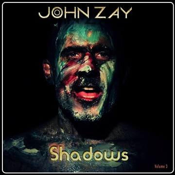 John Zay : Shadows
