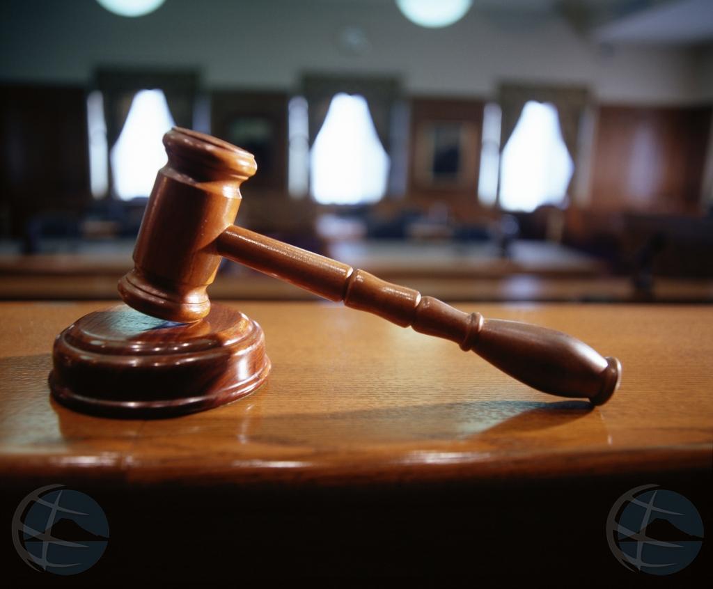 Fiscal a pidi 3 aña y mei di prizon pa polis acusa di violacion